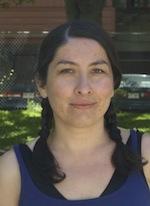Bianca De Marchi Moyano