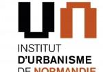 Institut d'Urbanisme de Normandie (Université Le Havre Normandie)