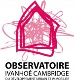 Observatoire Ivanhoé Cambridge (Université de Montréal, Faculté de l'aménagement)