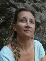 Patricia Lejoux