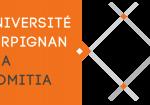 Université de Perpignan Via Domitia