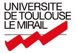 Département de Géographie - Aménagement – Environnement (Université de Toulouse II-Jean-Jaurès)