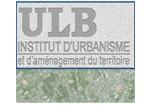 Institut d'Urbanisme et d'Aménagement du Territoire (Université libre de Bruxelles)