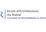 Ecole d'Architecture de Rabat. Université Internationale de Rabat