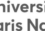 DÉPARTEMENT GÉOGRAPHIE ET AMÉNAGEMENT (UNIVERSITÉ PARIS NANTERRE)